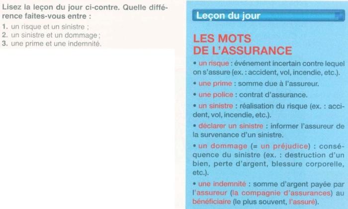 Chapitre 5 Affaires .com_Page_09