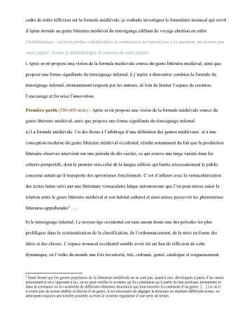 Exemple de papier final 475 FA2018_Page_2