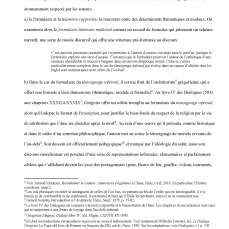 Exemple de papier final 475 FA2018_Page_3
