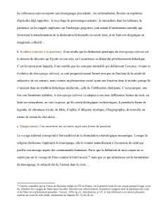Exemple de papier final 475 FA2018_Page_5