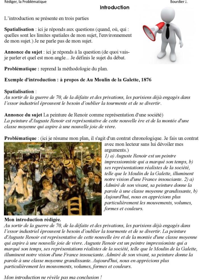 Rédiger Introduction 2014_Page_1