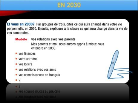 Slide79