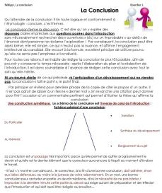 04 Rédiger La Conclusion_Page_1