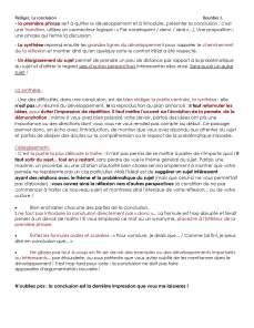 04 Rédiger La Conclusion_Page_2