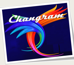 changram-2.png