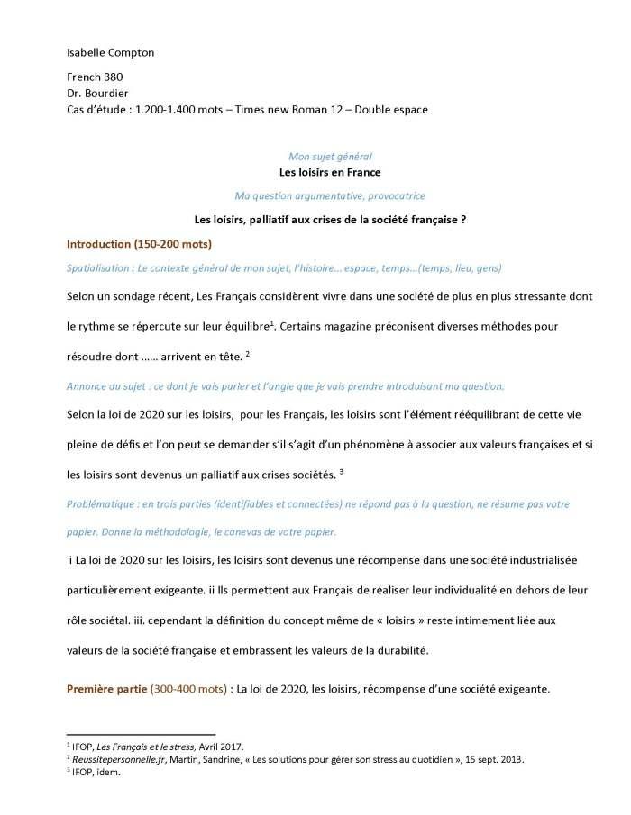 Exemple de papier final 380 381 FA2018_Page_1