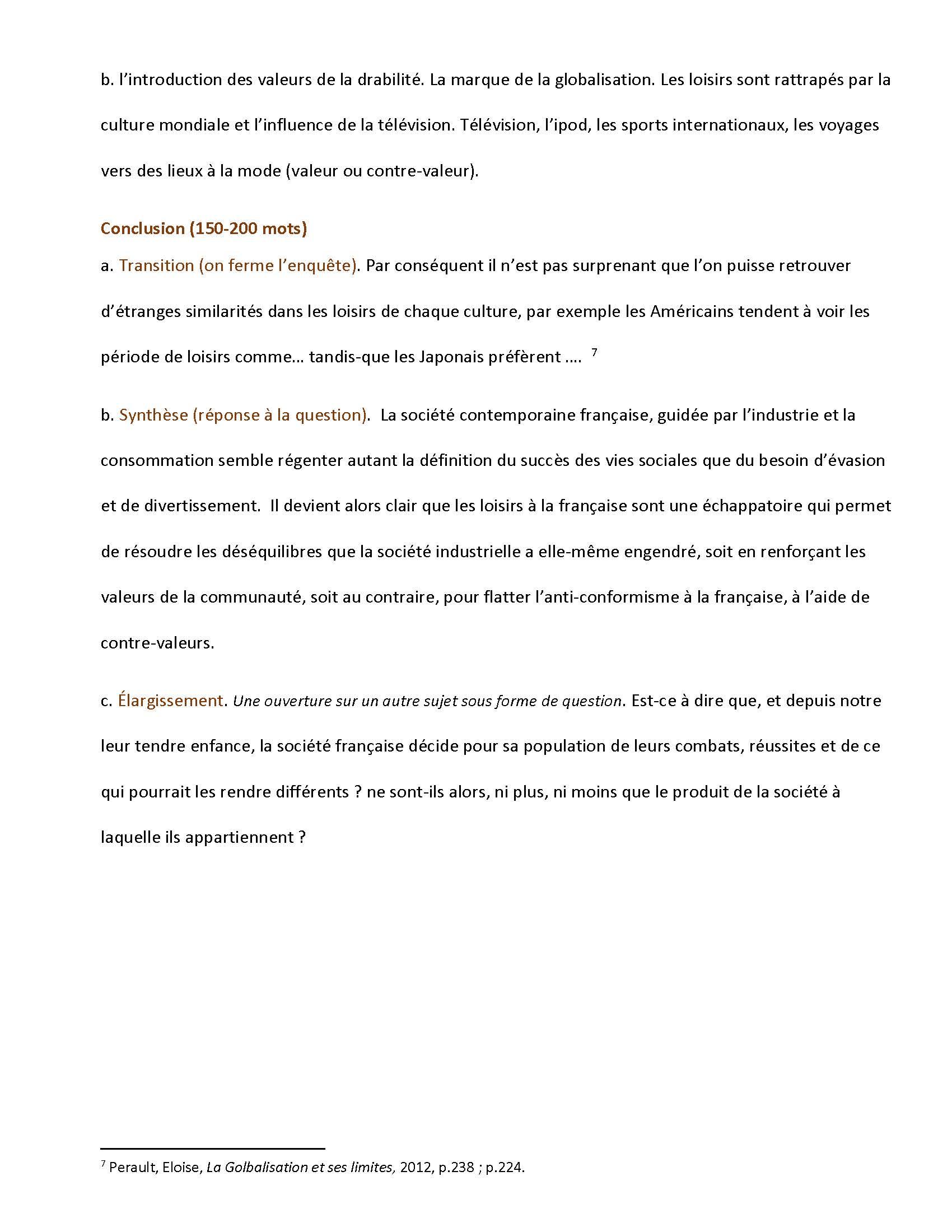 Exemple de papier final 380 381 FA2018_Page_3