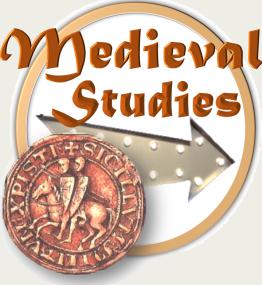 medievalnew1-e1541365787998.png