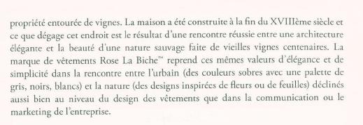 labiche 2