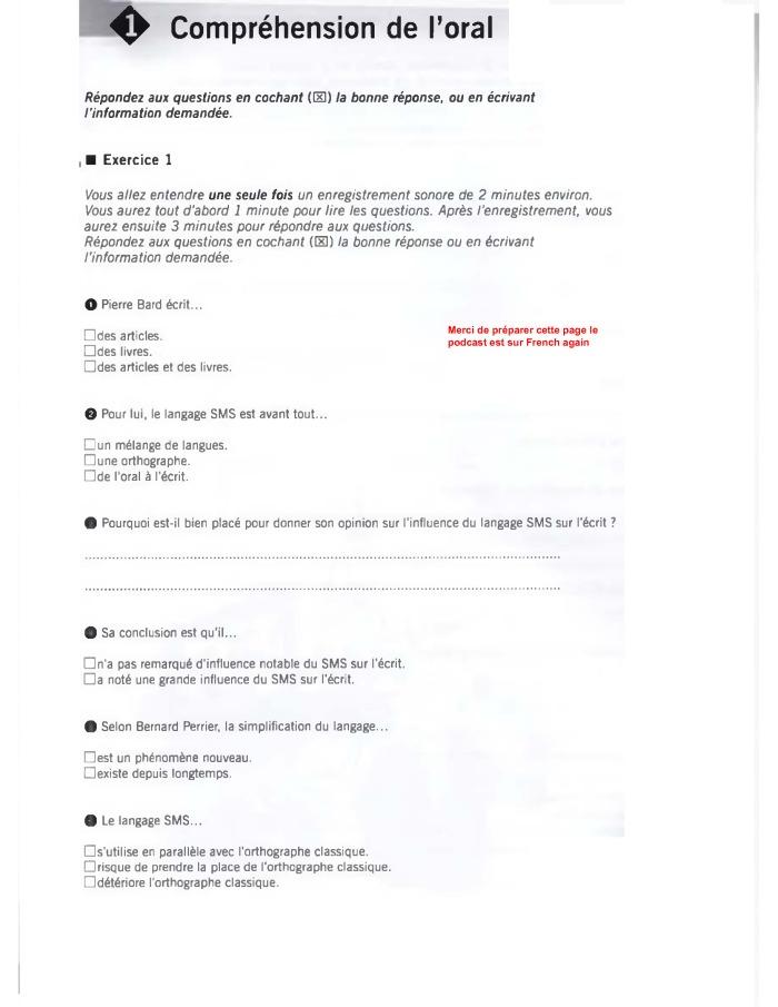 Quiz 8 Quiz d'entrainement 381 Ex4_Page_1