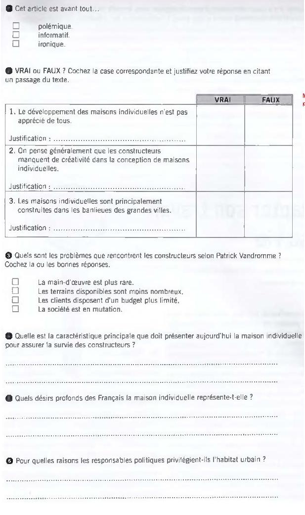 Quiz 8 Quiz d'entrainement 381 Ex4_Page_5