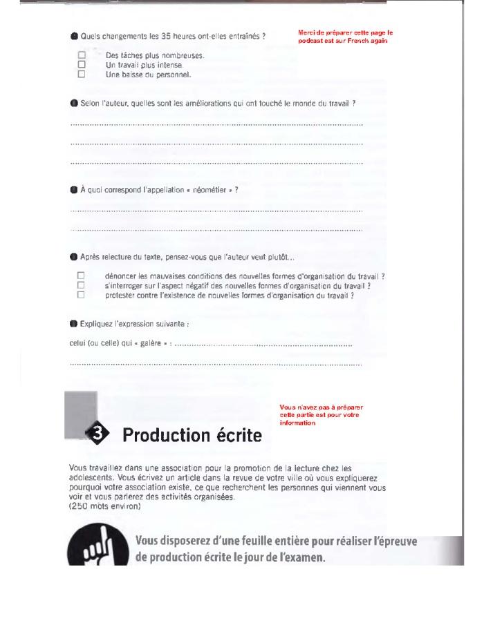 Quiz 8 Quiz d'entrainement 381 Ex4_Page_8