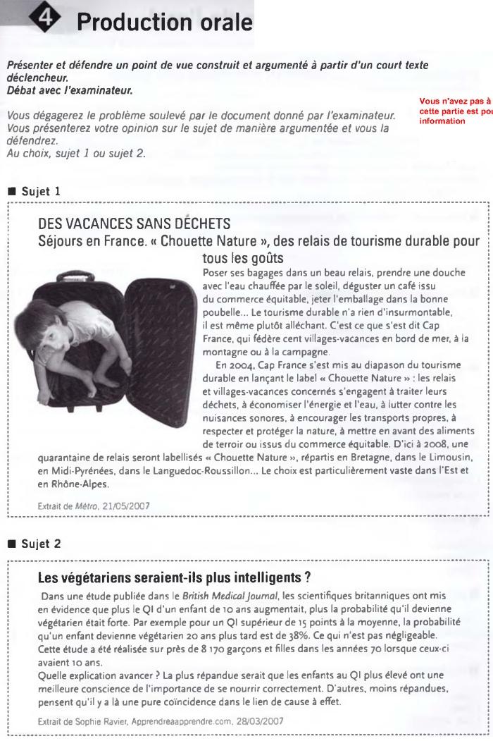 Quiz 8 Quiz d'entrainement 381 Ex4_Page_9