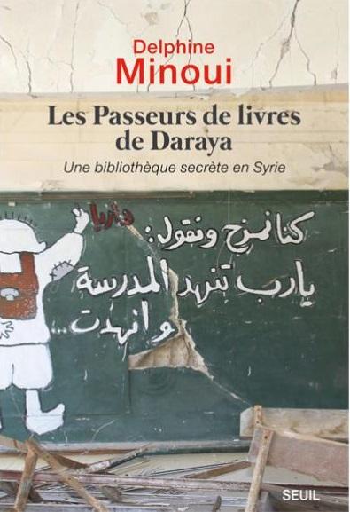 les-passeurs-livres-daraya_0.jpg