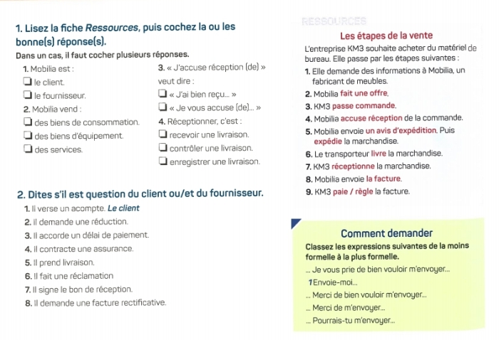 380 Affaires Cha 5 correspondances 2019-Copy[1]