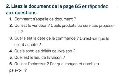 380 Affaires Cha 5 correspondances 2019-Copy[3]