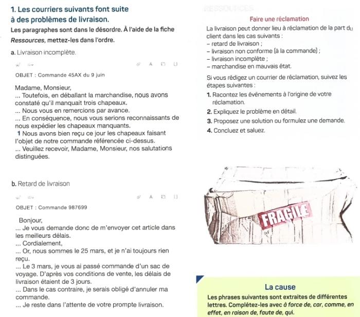 380 Affaires Cha 5 correspondances 2019-Copy[5]