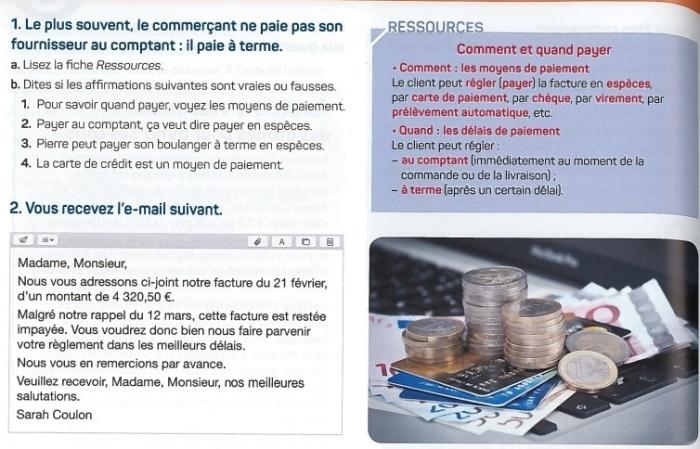 380 Affaires Cha 5 correspondances 2019-Copy[7]