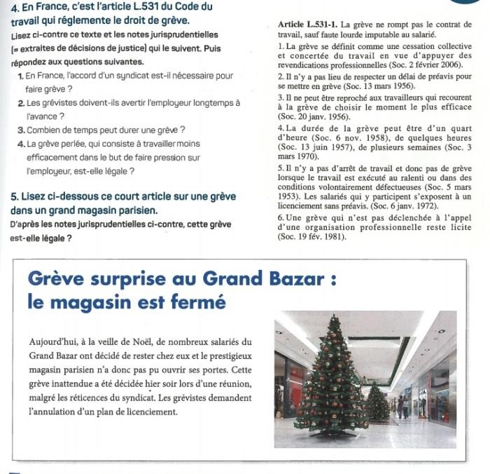 affaires chap 3 3rd edition-Copy[10]