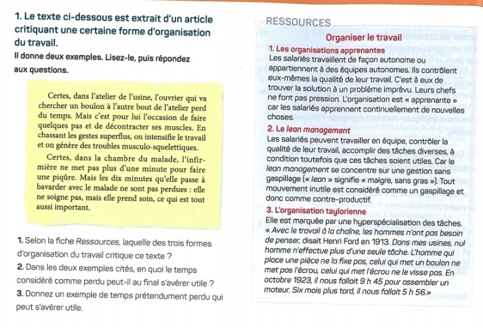 affaires chap 3 3rd edition-Copy[5k]