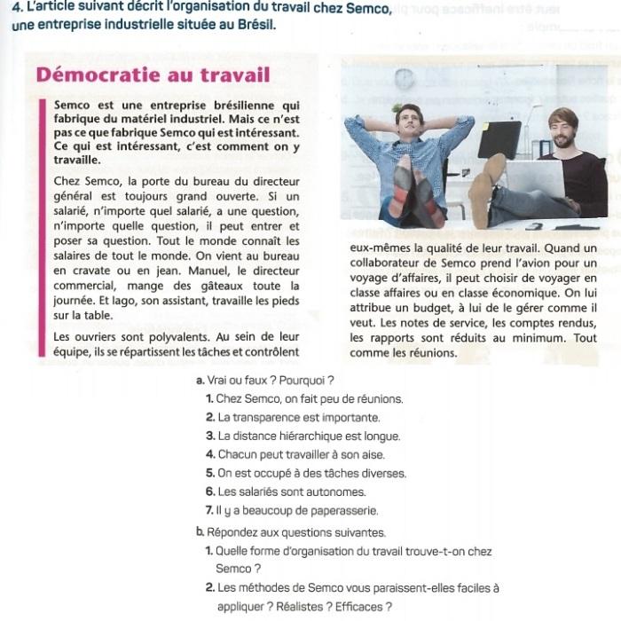 affaires chap 3 3rd edition-Copy[6]