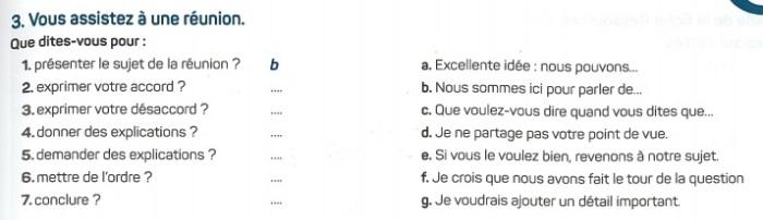affaires chap 3 3rd edition-Copy[8]