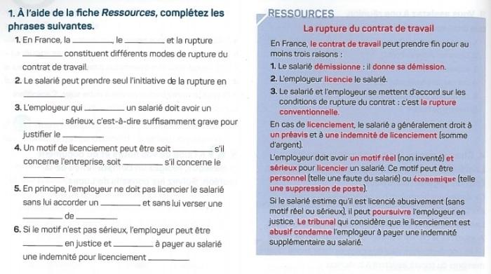 affaires chap 3 3rd edition-CopyA