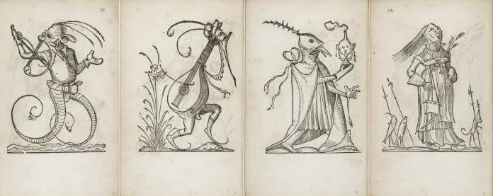 Deprez 8 1565