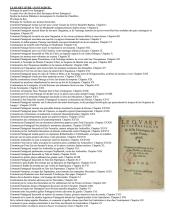 Les tables de matières de rabelais[4]