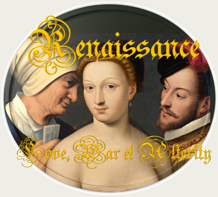 Renissance logo 4752019