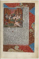 K1 01 Texte 1493 p.77 Couleur N8626766_PDF_1_-1DM_Page_083