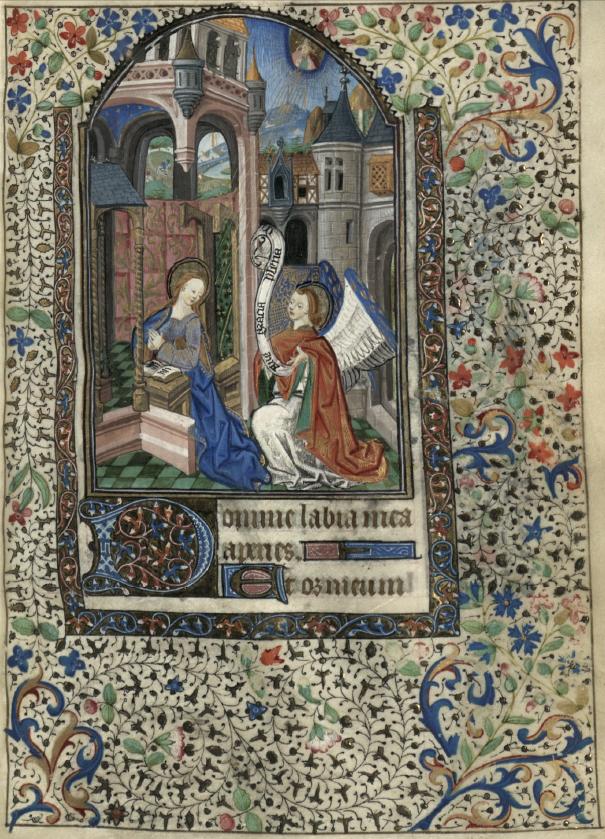 Mary f.21