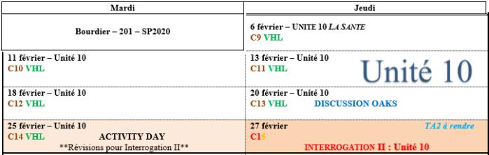 calendar 201 SP2020 Unité 10.png
